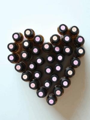 high quality essential oils