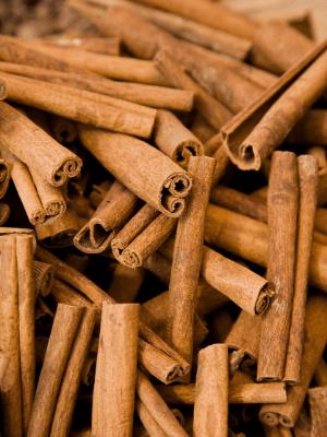 dangers of fake cinnamon
